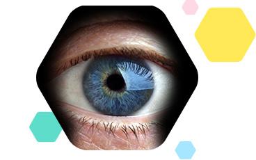 你準備好鑰匙來解開表觀遺傳的鎖了嗎?