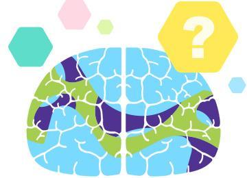神經研究大不易,細胞來源讓你苦惱嗎 ?