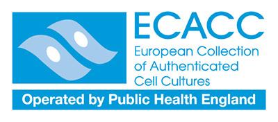 ECACC細胞株訂購資訊