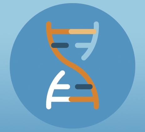 Atlas Antibody 品質驗證宣言